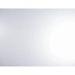 MDF Branco 2 faces 6mm