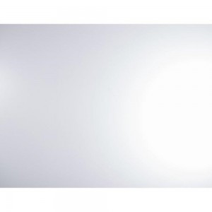 MDF Branco 3mm
